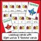 Sight Word Game – Tricky Ladybugs! {EDITABLE}