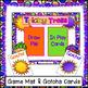 Sight Word Game – Tricky Trolls!