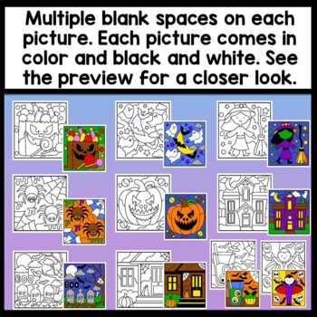 Sight Words Kindergarten Games {3 Checker Boards!}