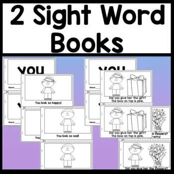 Sight Word Board Game {Slides and Ladders} {A Game for Sight Words}