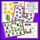 Sight Word Games: Camping Theme Bumper {EDITABLE}