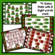 Sight Word Games: Christmas Theme Bumper {EDITABLE}