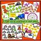 Sight Word Games - Dinosaur BUMPER