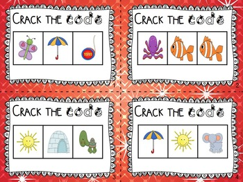 Sight Word Games Including Dolch Pre-Primer, Primer, 1st and 2nd Grade