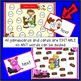Sight Word Games: Down on the Farm Bumper Sight Word Games