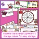 Sight Word Games - Insect Kids BUMPER