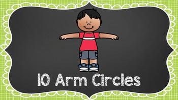 Sight Word Games - Reading Wonders 1st Grade Unit 4