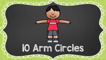 Sight Word Games - Reading Wonders 2nd Grade Unit 4