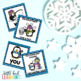 Sight Word Games for the Year! **GROWING BUNDLE** 50% Off