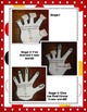 Sight Word Bundle, Pre-Primer through 3rd Grade, {Give Me Five!}