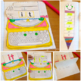 Sight Word Interactive Notebook (Pre-Primer)