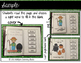 Nursery Rhyme Interactive Book