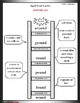 Sight Word Ladder Sample