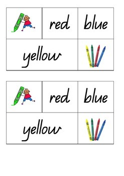 Sight Word Lists (extension) in Queensland Foundation font