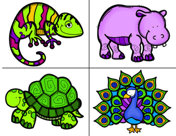 Differentiated Yearlong Sight Word Mastery for Kindergarten First Second Grade