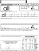 Sight Word Daily Practice, Master Reading {The Fun and Eas