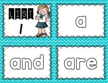 Sight Word Mats - Task Cards {EDITABLE}