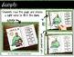 Sight Word Nursery Rhyme Interactive Book- Jack and Jill