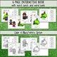Sight Word Nursery Rhyme Interactive Book