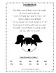 Sight Word Poems with Sidney Coloring Book Version