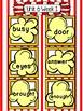 Sight Word Popcorn Wonders Unit 6 Grade 1