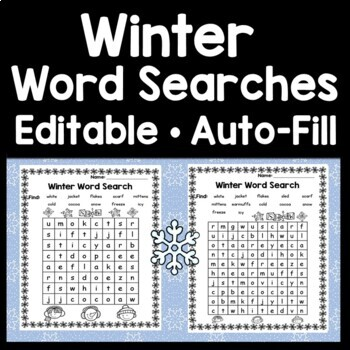 Sight Word Centers with Cutting Out Magazine Letters {220 Words!}