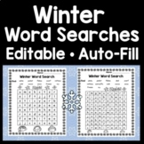 Sight Words Cut and Paste with Magazine Letters {220 Words!}