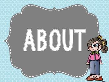 Sight Word Practice Drills: 2nd Grade Reading Wonders UNIT 3