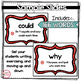 Sight Word Practice Interactive for 1st Grade