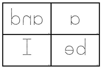 Sight Word Practice (K-2nd): Spelling and Reading