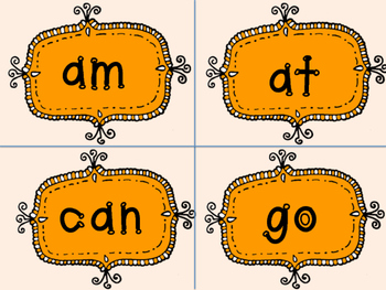 Guided Reading Sight Word Practice-Level A
