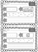 Sight Word Practice Worksheets-Fry First Hundred