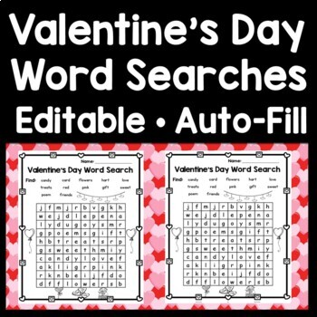Sight Word Stations with Base 10 Blocks Activities {220 Words!}