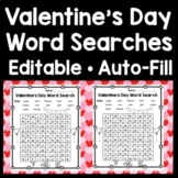 Sight Word Stations with Base 10 Blocks {220 Words!}