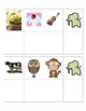 Sight Word Puzzles 2