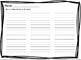 Sight Word QR Code Task Cards *Set 3*