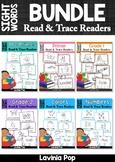 Sight Word Readers BUNDLE
