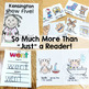 Sight Word Readers: Personalized GROWING Bundle
