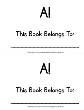 Sight Word Readers Sample Pack