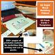 2nd Grade RTI Pack : Level 2 Sight Word Fluency Helper Pack