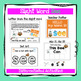 Sight Word See Activities