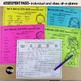Sight Word Sentence Flashcards and Assessment System: Fry
