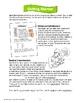 Sight Word Sentence Frames Units 11-13