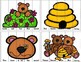 Sight Word Sentence Puzzles for Anytime