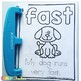 Sight Word Sentence Readers-Dolch First Grade B/W