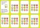 Sight Word Sentences (set 3) Matching Game