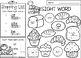 Sight Word Shop (Primer)