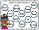 Sight Word Snowballs