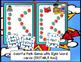 Sight Word Song! Superhero Sight Words Song, Game, & Interactive Printables