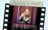 Sight Word Songs Collection 6 (ME, FOR, WHERE, DO, YOU, LOOK)